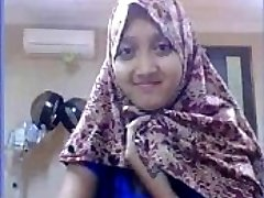 dating Indonezija wiecute ljubav