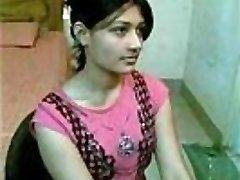 Bangla vulva chudir kobita golpo