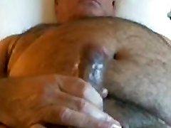 masturbaciã3n para chicas 01