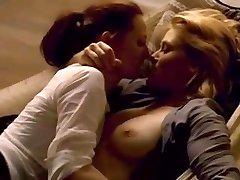 Тильда Суинтон Лесбийский Секс Видео Знаменитости Секс Ленты