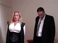 Date the Headmistress