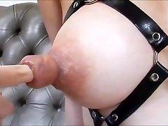 FUCK Nipples