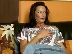 Mischievous Mimi Moore BVR