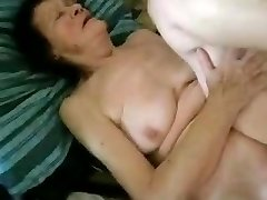 Horny Amateur movie with Hairy, Bbw scenes