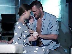 Lena Reif Super-fucking-hot Romantic Fuck