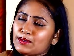 Telugu Hot Actress Mamatha Steaming Romance Scane In Dream