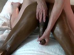 puma & mladi bik