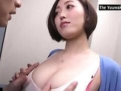 japonesas gimp español