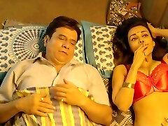 Indian Hotwife Housewife Fucking Hot
