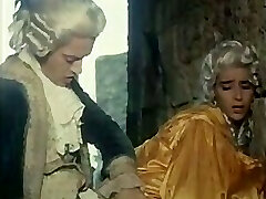 WWW.CITYBF.COM - - Italian Vintage Group sexc gang-fuck big boobs porn nude