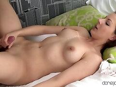 Horny pornstars Tarja, Matt in Fabulous Cumshots, Romantic xxx gig