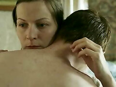 Sex Young boy with elder woman
