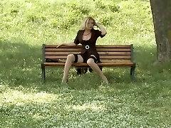 Monamour 2006 - Tinto Brass - HD