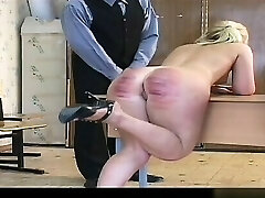 Busty daughter best female ejaculation