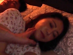 Buxomy Asian Mommy Likes To Fuck
