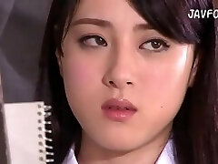 [SNIS228] Ravaged High College Sluts Married Young Doll's Secret 2