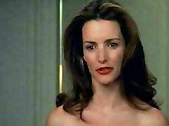 Kristin Davis - Fucky-fucky And The City