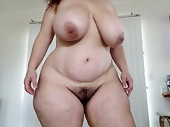 Finest MILF Of All Time