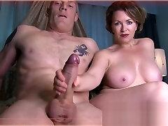 Mistress T - Cuckolded by a Tough Man