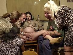 Vicious Family The Birth