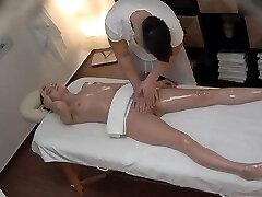 Massage And Hard Fuck HER SNAPCHAT - WETMAMI19 ADD