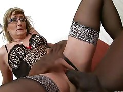 your-grannys-a-whore.3