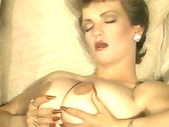 Pleasure Productions 2 (1984)