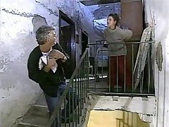 Sceneggiata 나폴