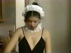 Deep Ghost - 1984