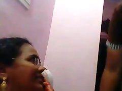 SOUTH INDIAN STEPMOM (Part 5)