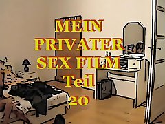 Min privaten Filme Teil20