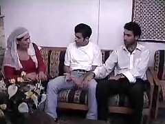 AMATERSKI HOME TURSKI SEKS VIDEO