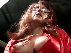 big tit mature compilation hot!!!
