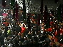 carnavalul din brazilia 99' part1