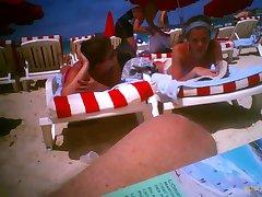 caribbean beach 2