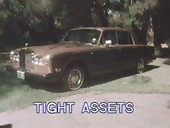 Tight Assets - BSD