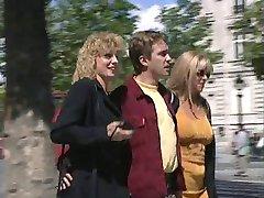 Kinky berba zabavno 128 (cijeli film)