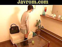 日本同性恋按摩