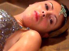 5 e03 Alyssa Milano - Charmed sezon-23