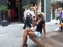 LGH - German Public High Heels