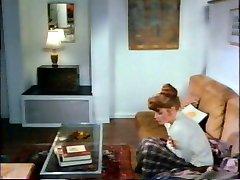 마스카라(1983)