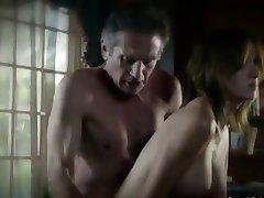 Prisson Секс