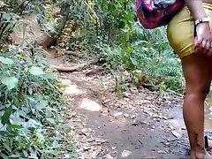 z1xen explorando Brezilya #07
