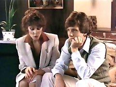 Private Teacher (1983 Full Movie) - Enjoy CardinalRoss!