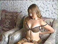 Ev yapımı video 171