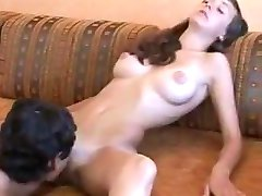 REAL TEEN BROTHER PUSSY LICKING SISTER