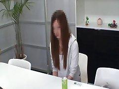 日本女孩49