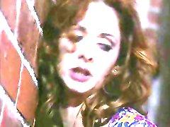 Chloe Nicole - Rudmatis Dieviete