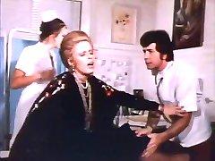 Na Liečiteľov, 1972