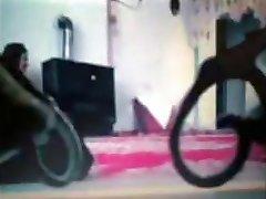 Adiyamanli Ufurukcu Hoca Sifa Veriyor amatorvideom com